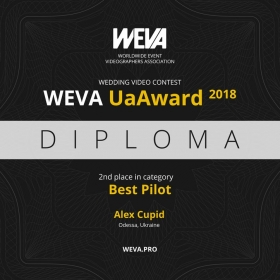 weva-uaaward-2018-best-pilot-diploma-for-2-place